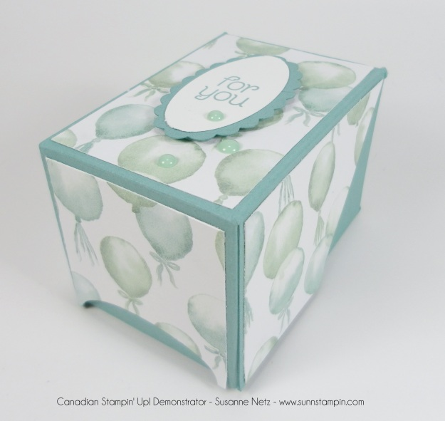 https://youtu.be/EjnbQp1SsA4